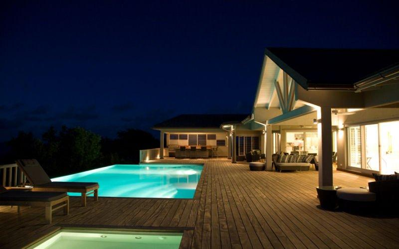 View this Property for Rent in Galley Bay Heights Antigua