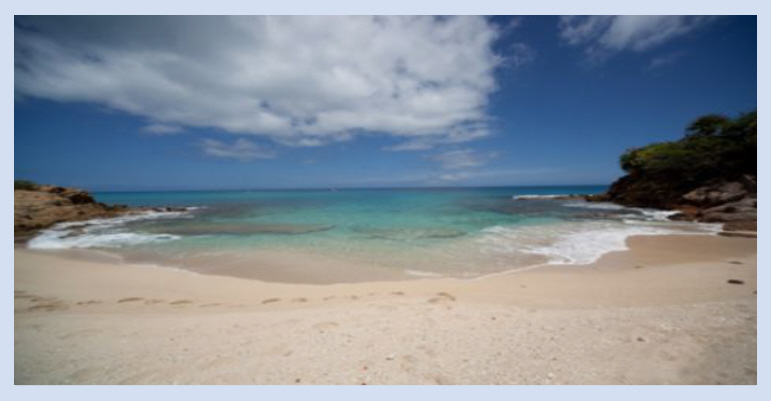 Galley Bay Antigua Property for Rent